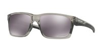 Oakley OO9264 926431 GREY INK