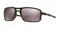 Oakley OO9266 926606 POLISHED BLACK