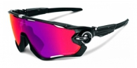 Oakley OO9290 929008 BLACK INK (OO RED IRIDIUM POLARIZED)