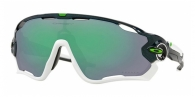 OAKLEY Jawbreaker OO9290-929036 METALLIC GREEN