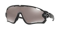 OAKLEY Jawbreaker OO9290-929028 POLISHED BLACK
