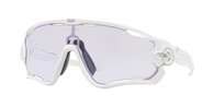 OAKLEY Jawbreaker OO9290-929032 POLISHED WHITE
