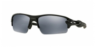 Oakley OO9295 929507 POLISHED BLACK