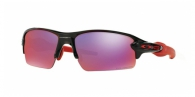 Oakley OO9295 929508 BLACK INK