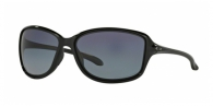 Oakley OO9301 930104 POLISHED BLACK