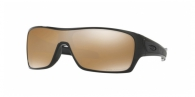 Oakley OO9307 930706 POLISHED BLACK