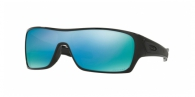 Oakley OO9307 930708 POLISHED BLACK