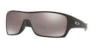 Oakley OO9307 930715 POLISHED BLACK