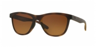 Oakley OO9320 932004 BROWN TORTOISE