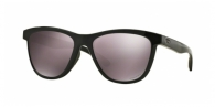 Oakley OO9320 932008 POLISHED BLACK