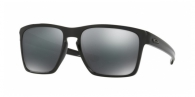 Oakley OO9341 SLIVER XL 934105