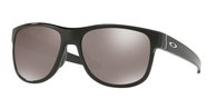 Oakley OO9359 935908 POLISHED BLACK