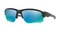 Oakley OO9364 936406 POLISHED BLACK