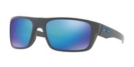 Oakley OO9367 936706 MATTE DARK GREY