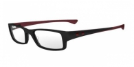 Oakley OX1066 106604 BLACK BRICK DEMO LENS