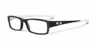 Oakley OX1066 106609 SATIN BLACK/WHITE