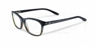Oakley OX1091 109101 BLACK FADE