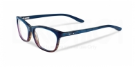 Oakley OX1091 109102 BLUE FADE