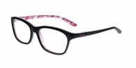 Oakley OX1091 109107 POLISHED BLACK (BREAST CANCER)