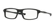 Oakley OX1100 110001 BLACK/BLACK