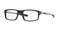 Oakley OX1100 110002 BLACK/GUNMETAL