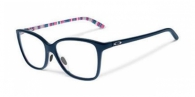Oakley OX1126 112605 BLUE/MAGENTA STRIPES