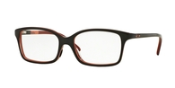 Oakley OX1130 113005 BROWN