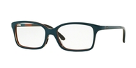 Oakley OX1130 113006 DARK GREEN