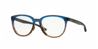 Oakley OX1135 113503 BLUE FADE