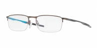 Oakley OX3174 BARRELHOUSE 0.5 317406