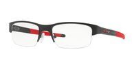 Oakley OX3226 322601 SATIN BLACK