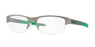 Oakley OX3226 322603 POWDER STEEL