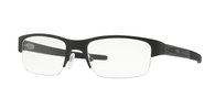 Oakley OX3226 322604 POWDER COAL