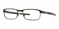 OAKLEY Tincup Carbon OX5094-509401 POWDER COAL