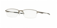 Oakley OX5119 511902 SATIN PEWTER