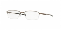 Oakley OX5119 511903 SATIN TOAST