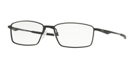 Oakley OX5121 512101 Black
