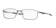 Oakley OX5121 512103 Brushed Chrome