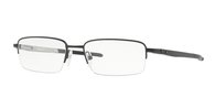 Oakley OX5125 512504 POLISHED BLACK