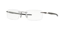 Oakley OX5126 512602 PEWTER