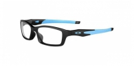 Oakley OX8027 CROSSLINK 802701