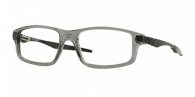 Oakley OX8035 TRAILMIX 803504