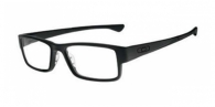 OAKLEY  OX8046-804601 SATIN BLACK