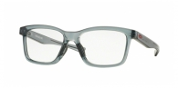 Oakley OX8069 806903 GREY SMOKE