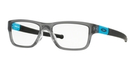 Oakley OX8091 809104 SATIN BLACK