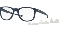 Oakley OX8102 810203 SATIN UNIVERSE BLUE