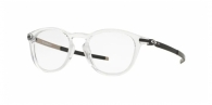 OAKLEY Pitchman R OX8105 810504 CLEAR