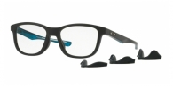 Oakley OX8106 810602 POLISHED BLACK