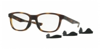 Oakley OX8106 810604 POLISHED BROWN TORTOISE