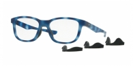 Oakley OX8106 810605 POLISHED BLUE TORTOISE